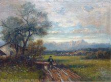 EW 0235 – Landschaft