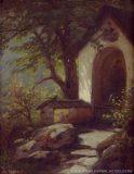 EW 0148 – Brunnen