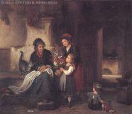 EW 0267 – Besuch bei der Großmutter