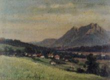 EW 0466 – Sonthofen