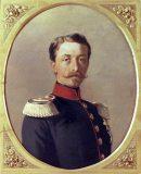 EW 0076 – Großherzog Friedrich I. von Baden